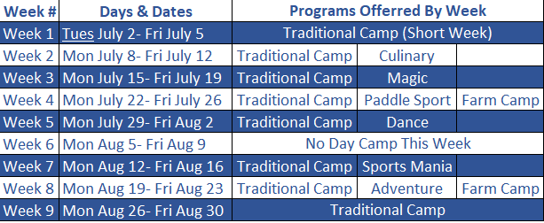 day camp dates.png