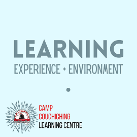 2 Experience Environment CCLC 25%.png