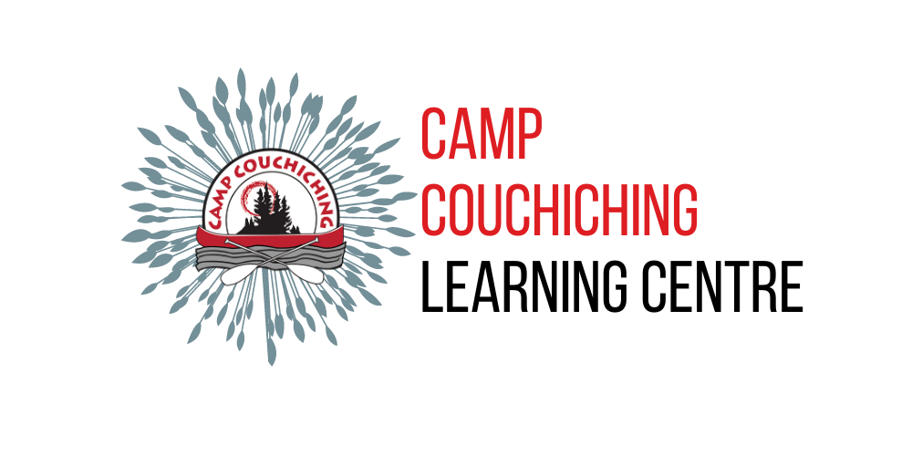 Camp_Couchiching_Learning_Centre_-_Transparent_Background[1].png